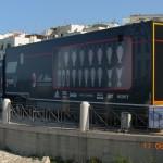 Vieste MilanTour 2008