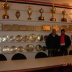 Via Turati   23-11-2011