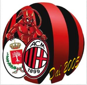 nuovo logo club con anno