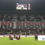 Milan Juventus 09-04-2016