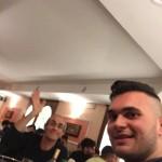 Ristorante Arcieri Milano