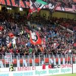 phoca_thumb_l_milan_frosinone-2018_2019-16