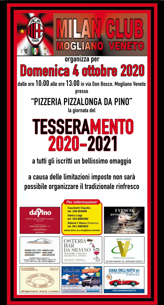 tesseramento-2020-2021_optimized