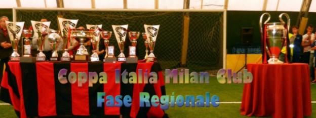 13-coppa-italia-regioni-scr-820x300