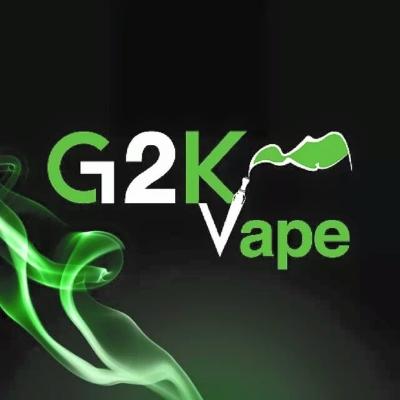 G2KVape