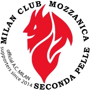 logo-milan-club