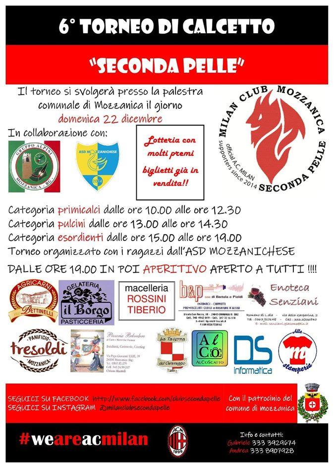 locandina-6-torneo