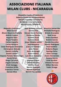 list-oficial-miembros-22-sep-20