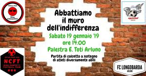 abbattiamoil-murodell-indifferenza-1
