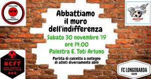 abbattiamoil-murodell-indifferenza-2