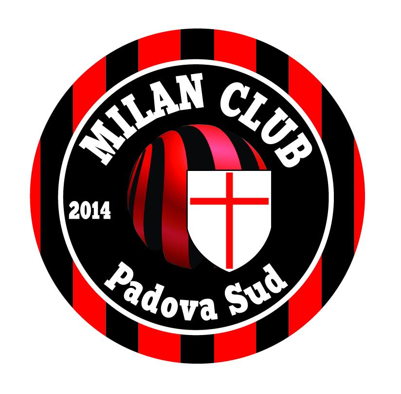 Milan club novembre 2015 padova sud for The club milan