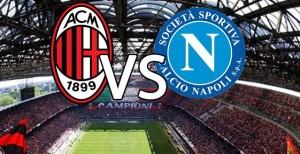 Milan-Napoli1