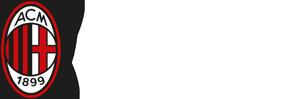 logo-acmilan-header