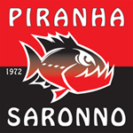 Logo-Piranha-2013 - Copia