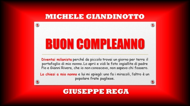 000-web-giandinotto-rega