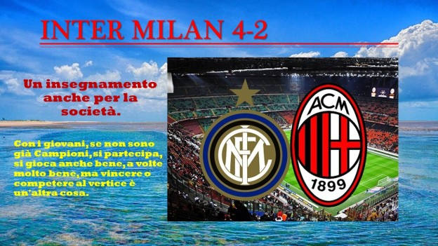 000-web-inter-milan-4-2