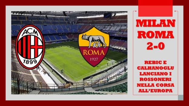 000-web-milan-roma