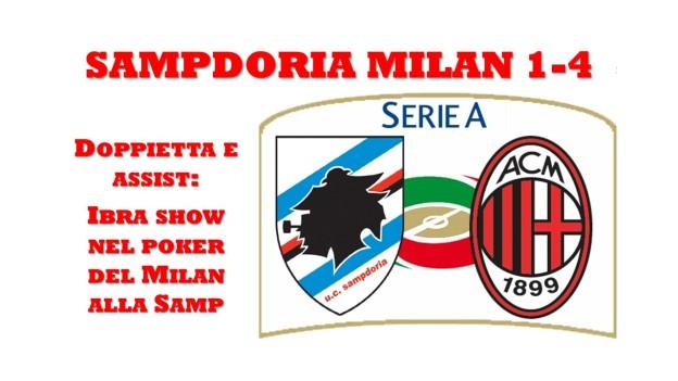 000-web-sampdoria