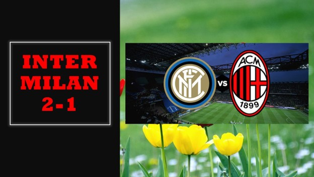 000-web-inter-milan-1-2