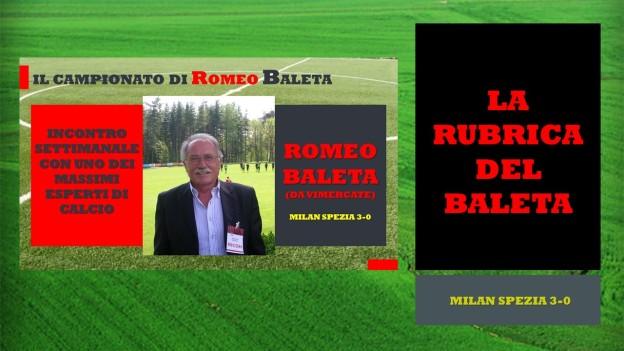 000-web-rubrica-del-baleta