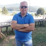 Consigliere: Roberto MOLINARO