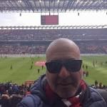 Consigliere: Giuseppe SIRIANNI