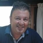 Consigliere: Domenico DE SANTIS