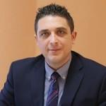 Presidente: Antonio TALARICO