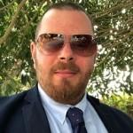 Segretario: Giancarlo BIANCO