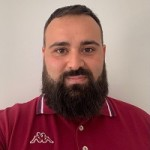 Vice Presidente: Mario ROTELLA