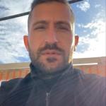 Danilo MERANTE