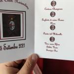 Pranzo sociale_Conflenti 05/09/2021