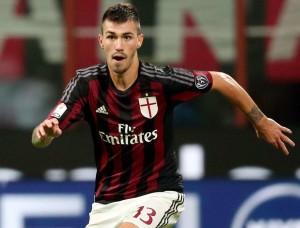 AC-Milan-Alessio-Romagnoli-2