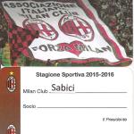 Milan-tes-Sabici