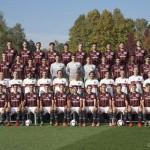 Squadra- Milan 2015