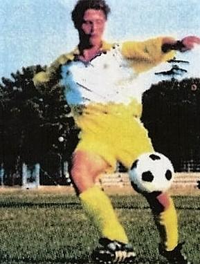 Dome-pallone (2)