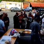 FESTA SCUDETTO MAGGIO 2004