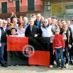 PULLMAN Milan-Parma  2014