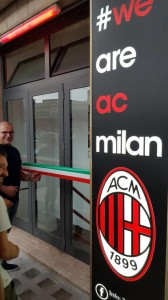 milan-club-sava-3