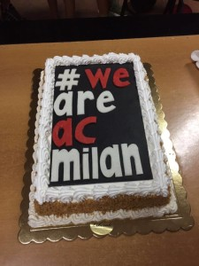 milan-club-sava-4