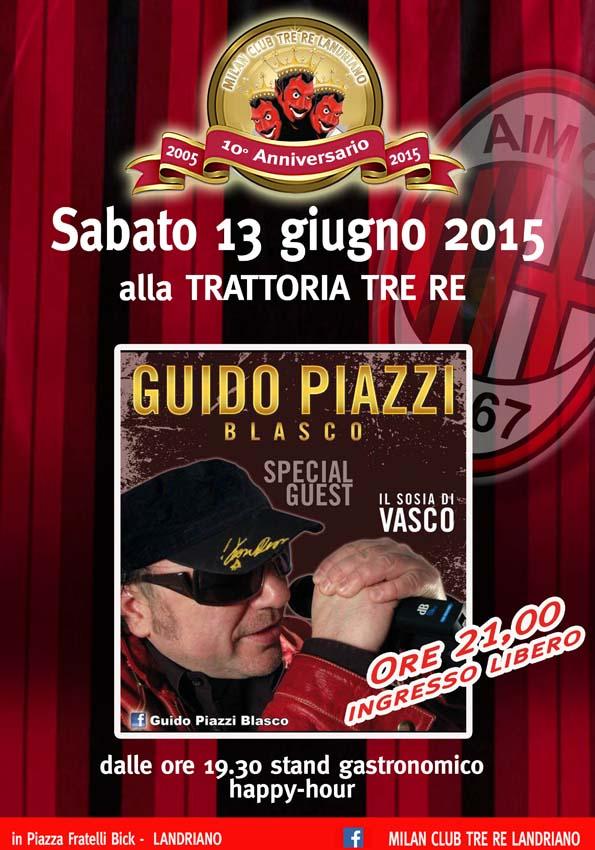 milan club FESTA 2015 email (1)
