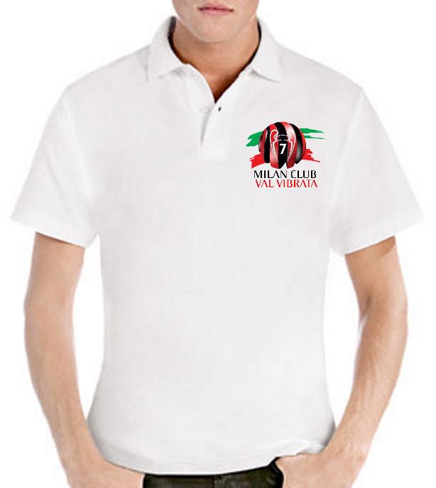 Polo Milan Club