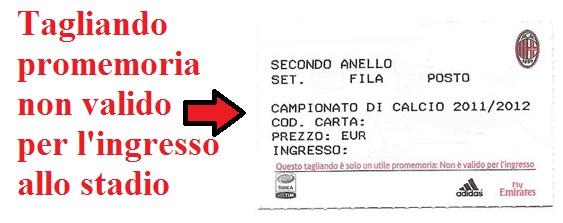 FAQ Cuore Rossonero AC Milan