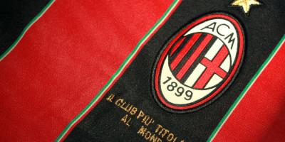 Come attivare il sito del Milan Club