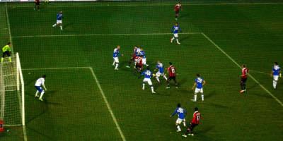Sampdoria – Milan , Biglietti