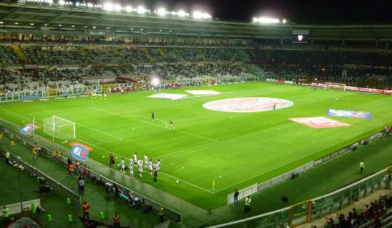 Torino -. Milan ennesima sconfitta e ennesimo scempio.