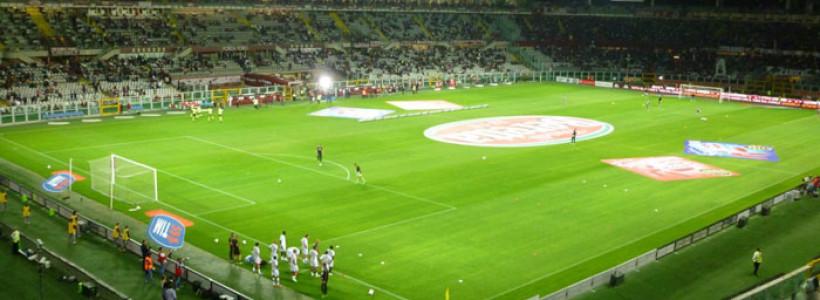 Torino – Milan, ormai non speriamo più….