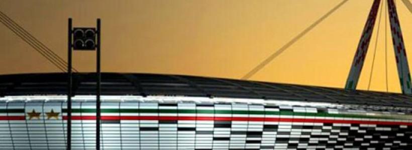 Juventus – Milan , è sempre la solita storia ….