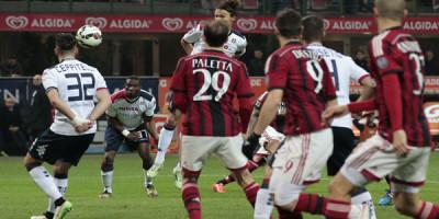 Milan – Cagliari , biglietti