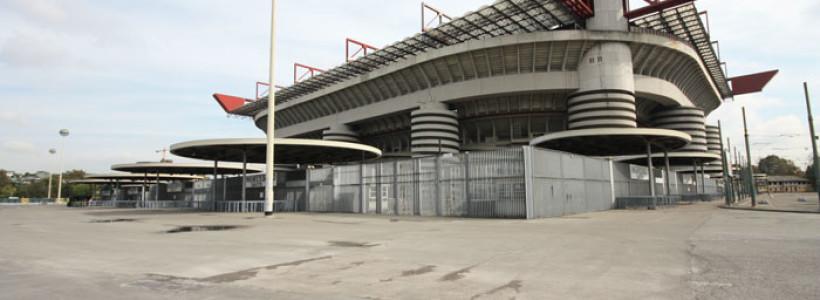 Calendario di serie A le partite del Milan ……
